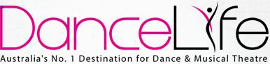 http://www.dancelife.com.au