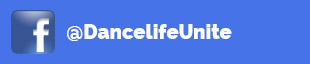 Facebook DanceLife UniteAustralia