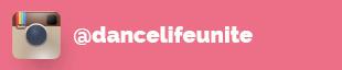 Instagram DanceLife Unite Australia