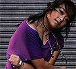 Debbie Hatumale
