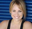 Rebecca Grennan