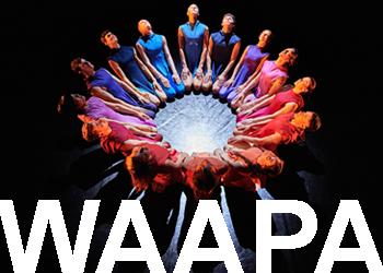 WAAPA