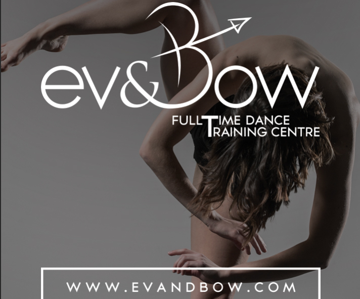 Ev and Bow