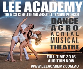 Lee Academy Full Time