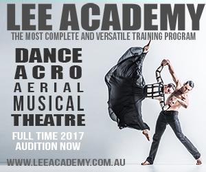 Lee Academy FT