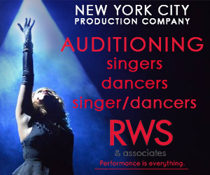 RWS and Associates