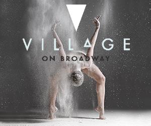 Village on Broadwar