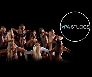 VPA Studios