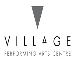 Village Performing Arts