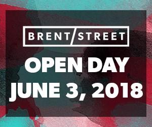 Brent Street