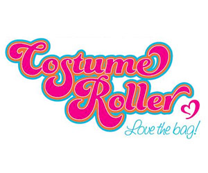 Costume Roller