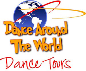 Dance Around The World - Dance Tours