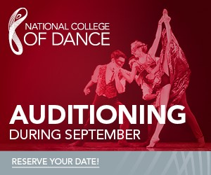 National Collegeof Dance