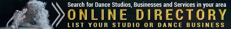 DanceLife Dance Directory Australia