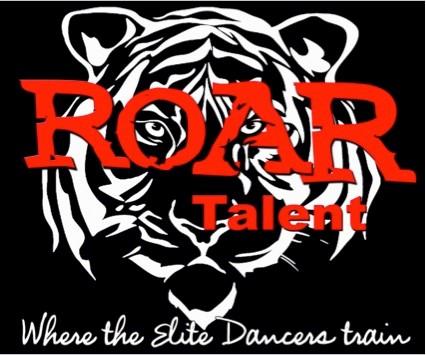 Roar Talent