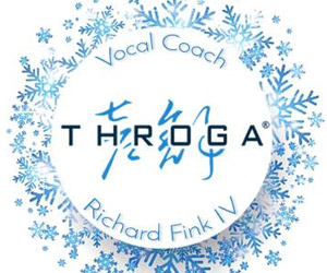 Throga