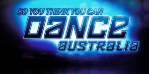 SYTYCD AXED BY CHANNEL TEN
