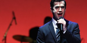 JERSEY BOYS SEEKS ANOTHER FRANKIE