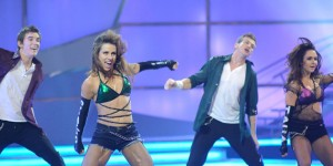 FINAL WEEK - SYTYCD