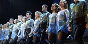 Riverdance Review