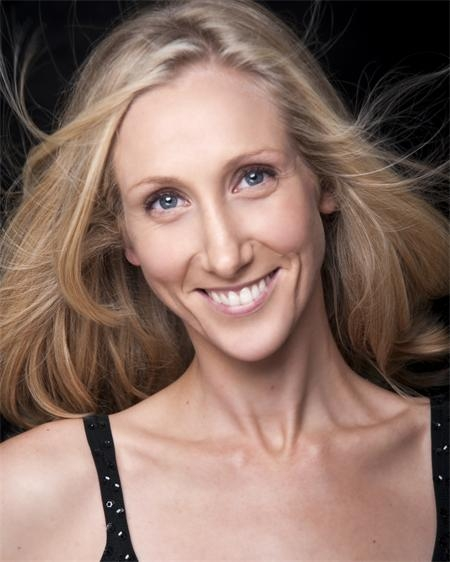 Chloe Dallimore DANCELIFE INTERVIEWS CHLOE DALLIMORE Dance Life Australia