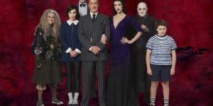 THE ADDAMS FAMILY_RED_HI-800x533