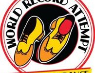 HOT SHOE WORLD RECORD ATTEMPT