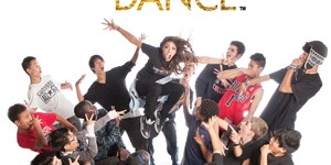 Advertorial - Jason Coleman's Ministry of Dance, National Workshop Tour
