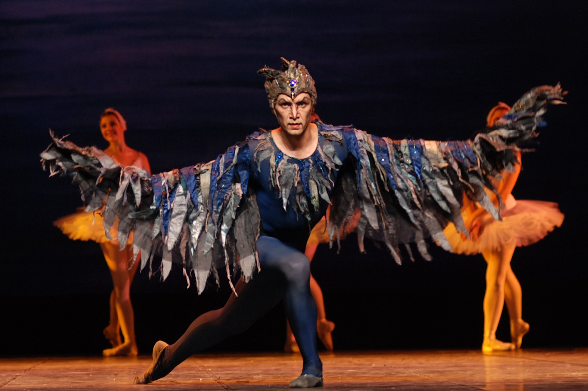 swan lake single women over 50 Swan lake attracts choreographers who want to re-evaluate what the tale signifies, as well as the question of who gets to fall in love on stage  while being linked into a single unit.