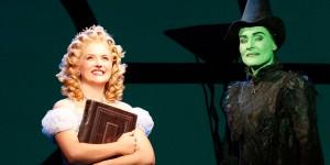 Lucy-Durack-and-Gemma-Rix