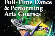 2015 DANCELIFE ONLINE FULL TIME GUIDE