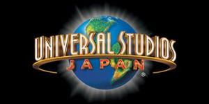 Universal Studios Japan auditions 2014