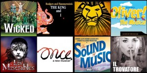 October_Musical_Theatre