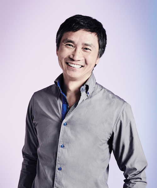 mao s last dancer li cunxin mum A drama based on the autobiography by li cunxin at the age of 11, li was plucked from a poor chinese village by madame mao's cultural delegates and taken to beijing to study ballet in  see full summary.