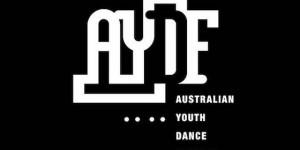 aydf black