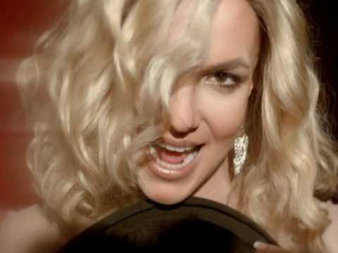 Britney's Circus