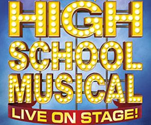 High School Musical