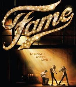 'FAME' MOVIE WORLD PREMIERE - SYDNEY