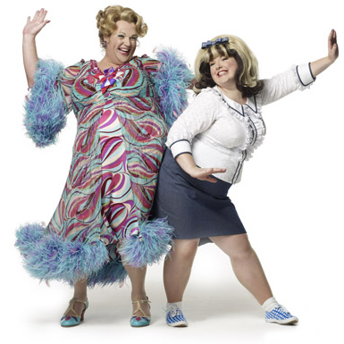 HAIRSPRAY OPEN AUDTIONS SYDNEY, PERTH, ADELAIDE, MELBOURNE, ADELAIDE, AUCKLAND AND WELLINGTON
