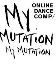 MYMUTATION - WIN A HD HANDYCAM