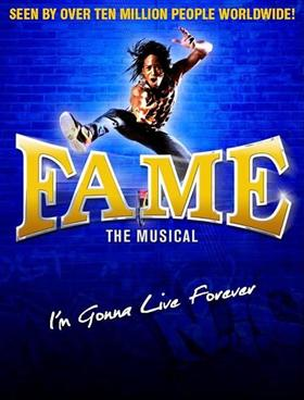 SNEAK PEEK AT FAME