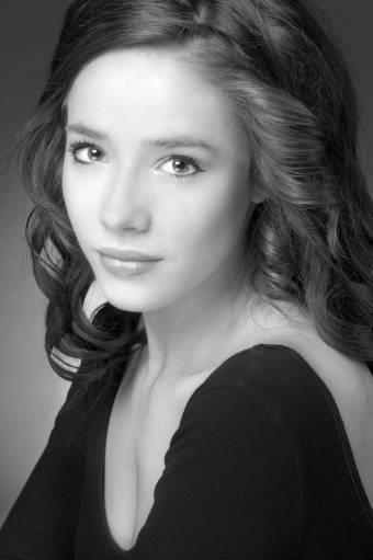 WICKED WELCOMES A NEW NESSAROSE