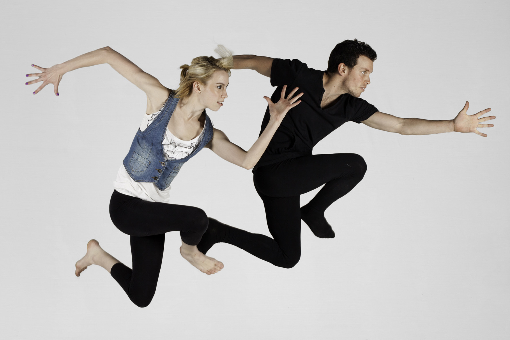 MEDIUM_5225-Aimee Regan+Neale Whittaker