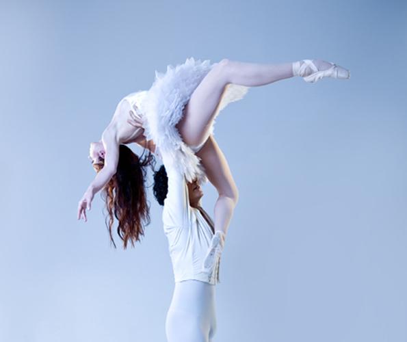 brittany_ballet_akjun