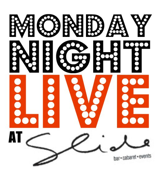 Monday Night Live