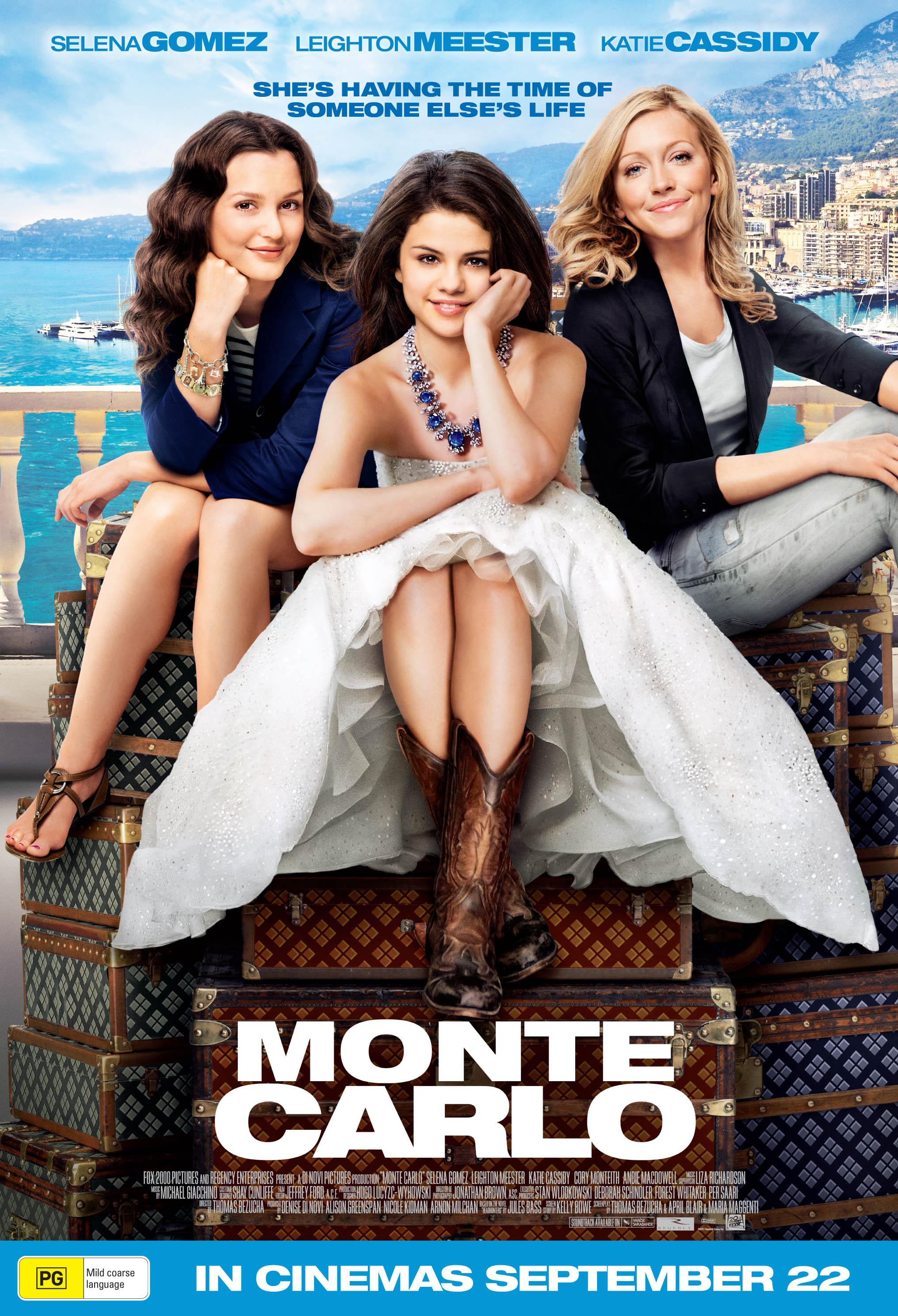 MonteCarlo_KA_Promo_Col