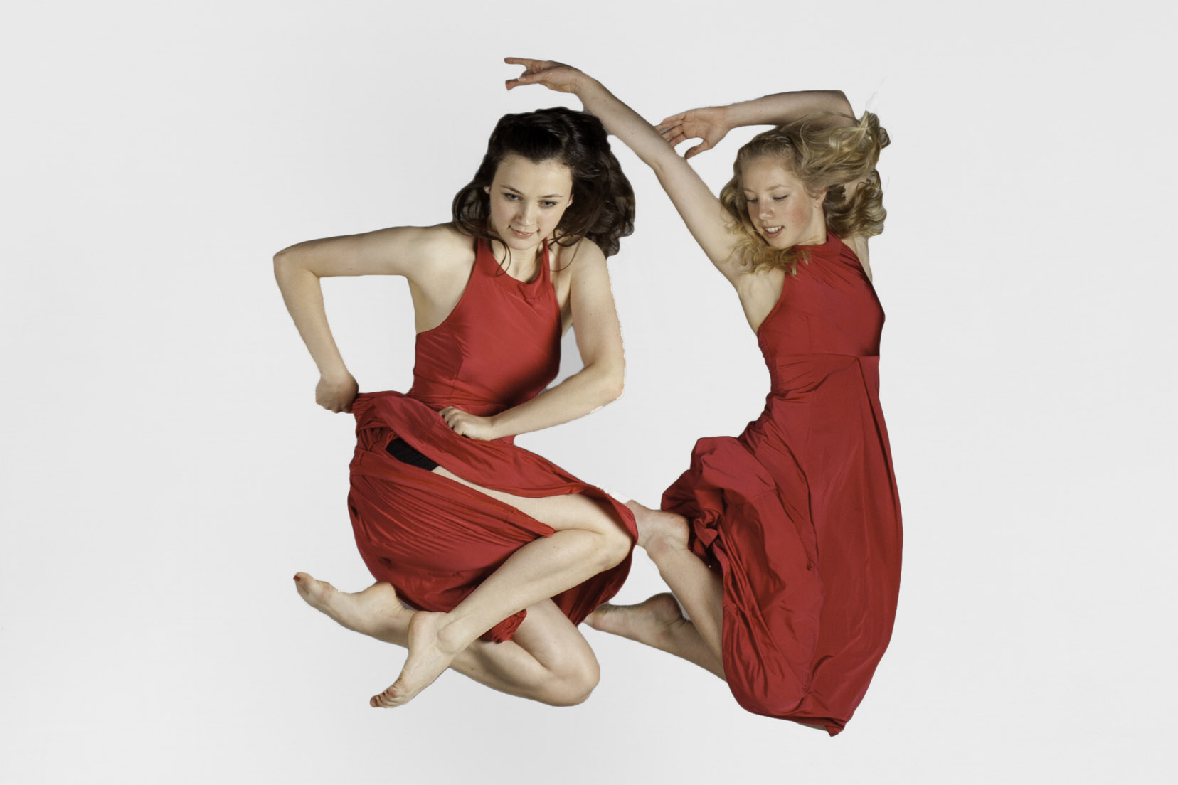 MEDIUM_5599-Natasha Sturgis+Lucinda Huijer