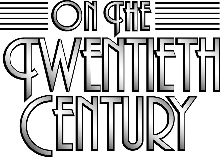 ON THE 20th_Century_Logo_2