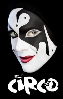Slide - El Circo