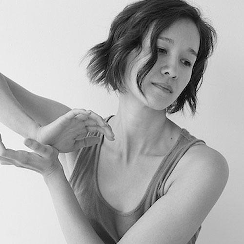 Alisha Coon